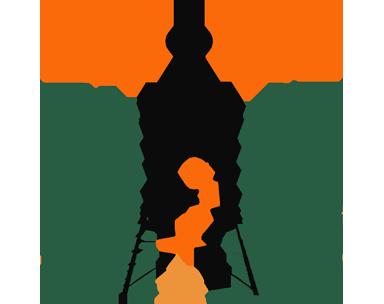 In The Stix Broadband Logo