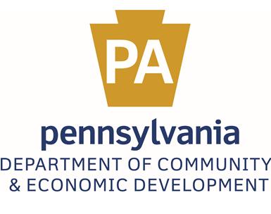 Department of Community and Economic Development