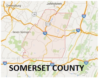 Somerset County, PA